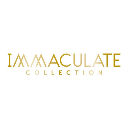 Panini Immaculate Autographs and Signed Memorabilia