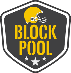 Block Pool Eligible!