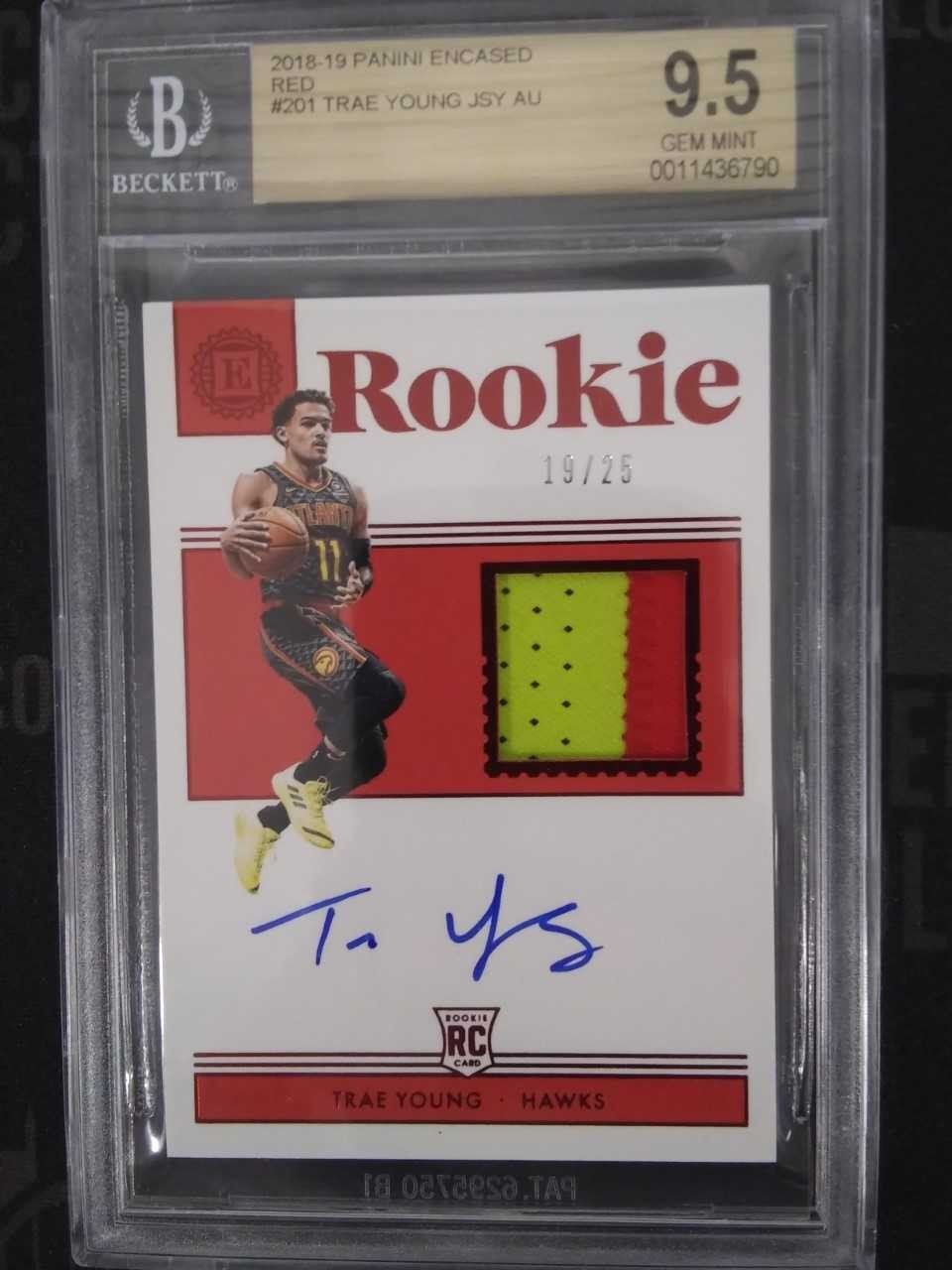 Steel City Collectibles Shop Sports Cards Gaming Cards Apparel