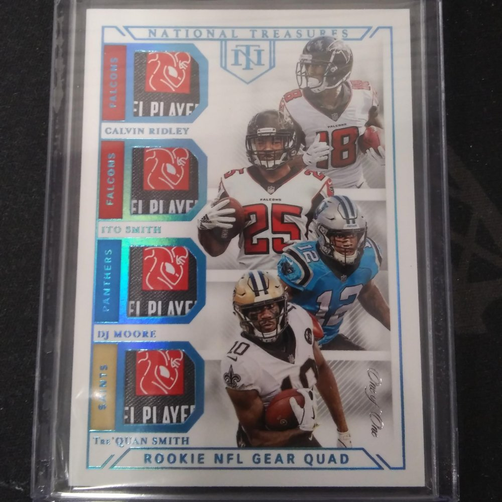 Steel City Collectibles | Shop Sports Cards, Gaming Cards