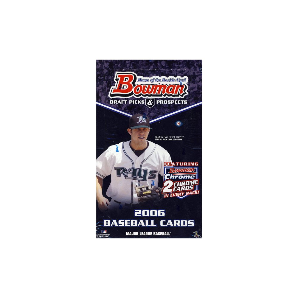 Washington Nationals RC - Rookie Card Parallel - XRC - Extended Rookie Baseball Cards 2006 Bowman Prospects Gold #65 Carlos Torres