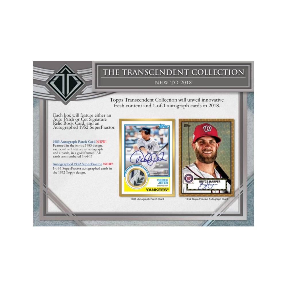 Inventive 3 Boxes Of Collectible Petty Cards Special Buy Sports Mem, Cards & Fan Shop Racing-nascar