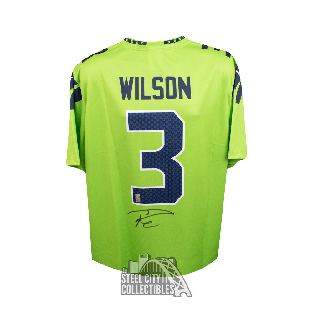 separation shoes db565 8a138 seahawks color rush jersey