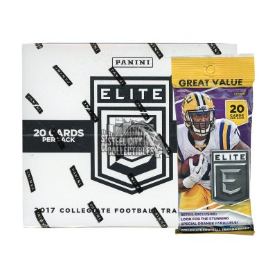 Discounted Trading Card Deals