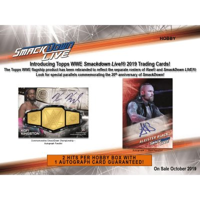 Shop Other Sports Card Boxes And Cases Including Wwe Soccer Racing
