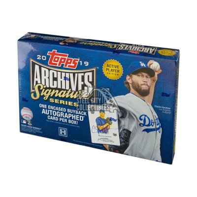 Shop Baseball Card Hobby Boxes And Cases By Topps Bowman Panini