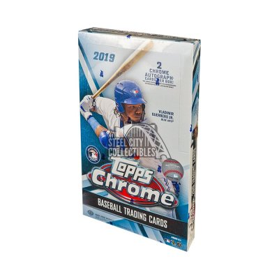 Steel City Collectibles | Shop Sports Cards, Gaming Cards, Apparel