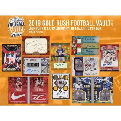 SCC Break Room   Group and Live Box and Case Breaks Daily!