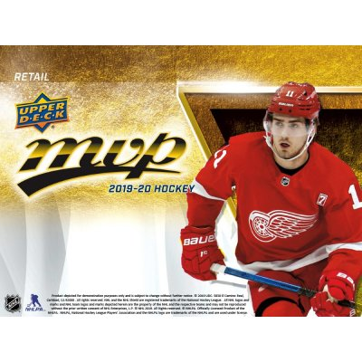 Steel City Collectibles Shop Sports Cards Gaming Cards
