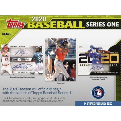 Shop Baseball Card Hobby Boxes Cases By Topps Bowman Panini